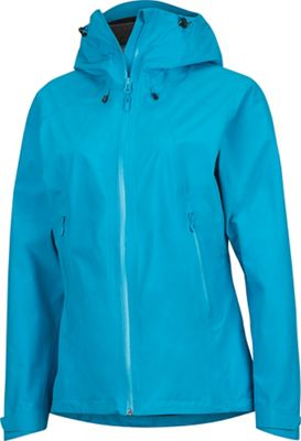 Marmot Women's Knife Edge Jacket