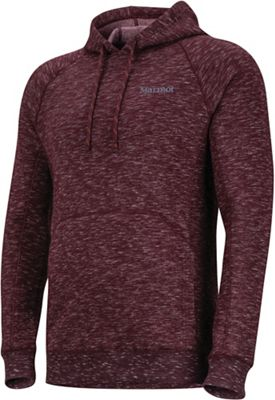 Marmot Men's Kryptor Hoody