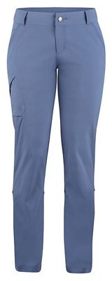 Marmot Women's Lainey Pant