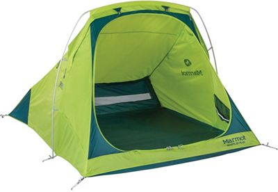 Marmot Mantis 2P Plus Tent