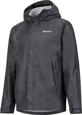 Marmot Men's Phoenix Jacket