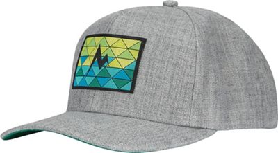 Marmot Poincenot Hat