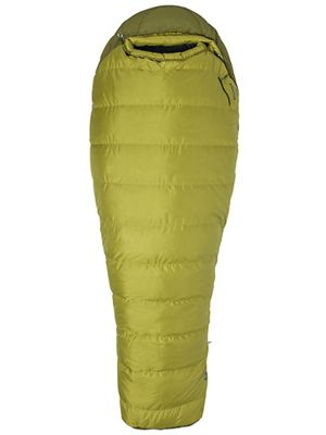 Marmot Radium 30 Sleeping Bag