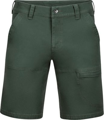 Marmot Men's Saratoga Short