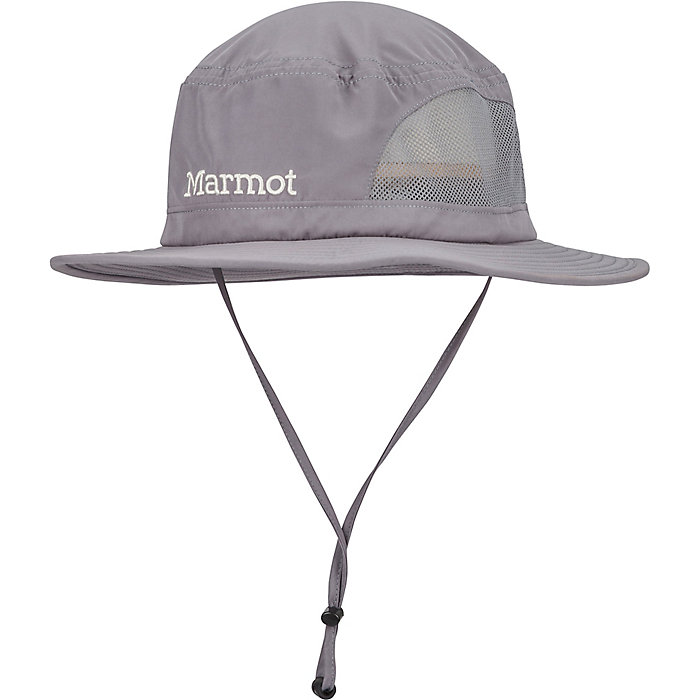 deb11b4b Marmot Simpson Mesh Sun Hat - Moosejaw