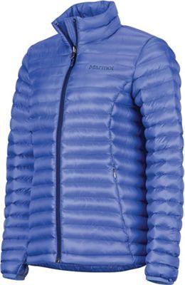 55d350bb2ce Marmot Women s Solus Featherless Jacket