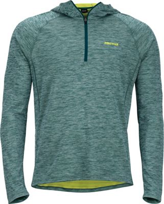 Marmot Men's Sunrift Hoody