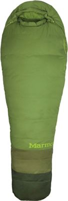 Marmot Trestles 30 TL Sleeping Bag