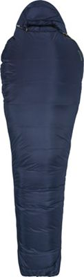 Marmot Ultra Elite 30 Sleeping Bag