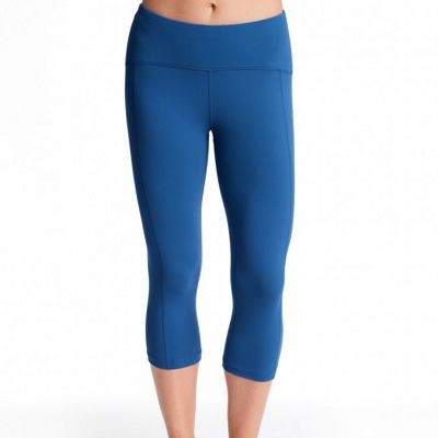 Oiselle Women's Jogging Knicker
