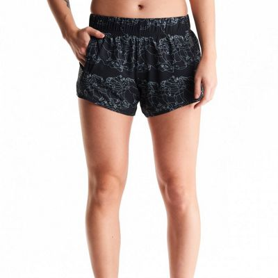 Oiselle Women's New Distance Short