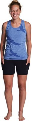 Oiselle Women's Pocket Jogger Short