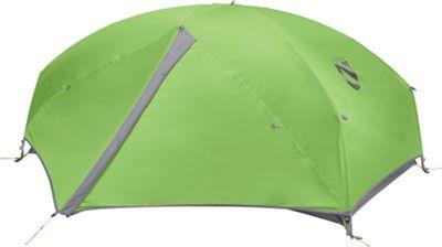 Nemo Galaxi 2P Tent u0026 Footprint  sc 1 st  Moosejaw & Nemo Tents |Camping and Backpacking - Moosejaw