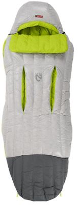 Nemo Women's Jam 15 Sleeping Bag
