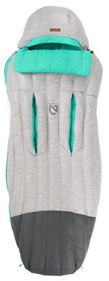 NEMO Women's Jam 30 Sleeping Bag