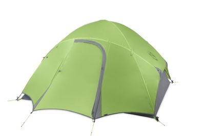 Nemo Losi 3P Tent  sc 1 st  Moosejaw & Nemo 4-Season Tents | Nemo Winter Tents