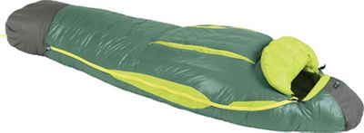 Nemo Men's Ramsey 15 Sleeping Bag