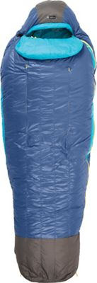 Nemo Men's Ramsey 30 Sleeping Bag
