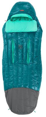 Nemo Women's Rave 15 Sleeping Bag