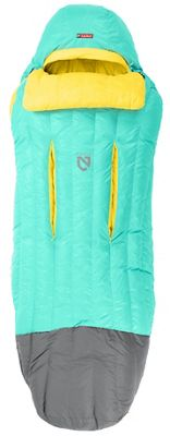 Nemo Women's Rave 30 Sleeping Bag