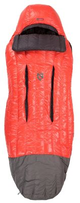 Nemo Riff 30 Sleeping Bag
