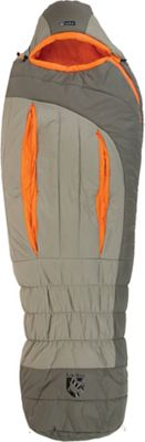 Nemo Steelhead 20 Sleeping Bag