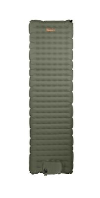 Nemo Vector Field Insulated 20 Sleeping Pad