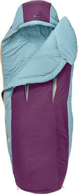 NEMO Viola 35 Sleeping Bag