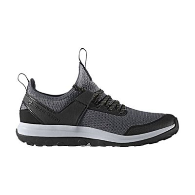 Five Ten Men's Access Knit Shoe
