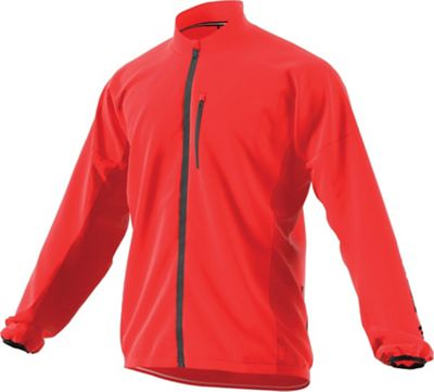 Adidas Men's Agravic Alpha Shield Jacket