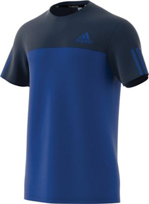 Adidas Men's CB Essentials Tech Tee