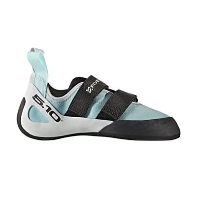 Five Ten Women's Gambit VCS Shoe