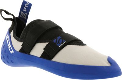 Five Ten Men's Gym Master Shoe