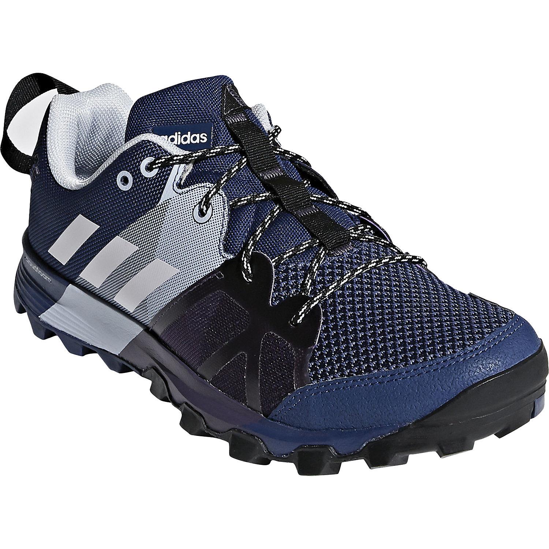 3234c8d6c2d1cd Adidas Women s Kanadia 8.1 Trail Shoe - Moosejaw
