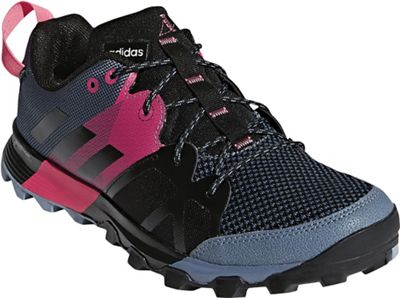 Adidas Women's Kanadia 8.1 Trail Shoe