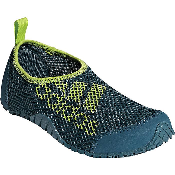 e1554d2a6a10 Adidas Kids  Kurobe Shoe - Moosejaw