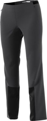 Adidas Women's Mountain Flash Pant
