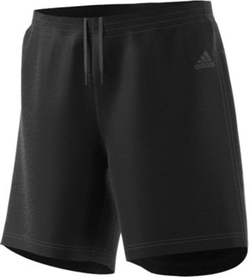 Adidas Men's Response Cooler Short
