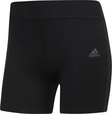 Adidas Women's Response Short Tight