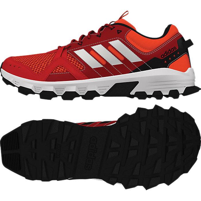 1a2fbb1b2b446 Adidas Men s Rockadia Trail Shoe - Moosejaw