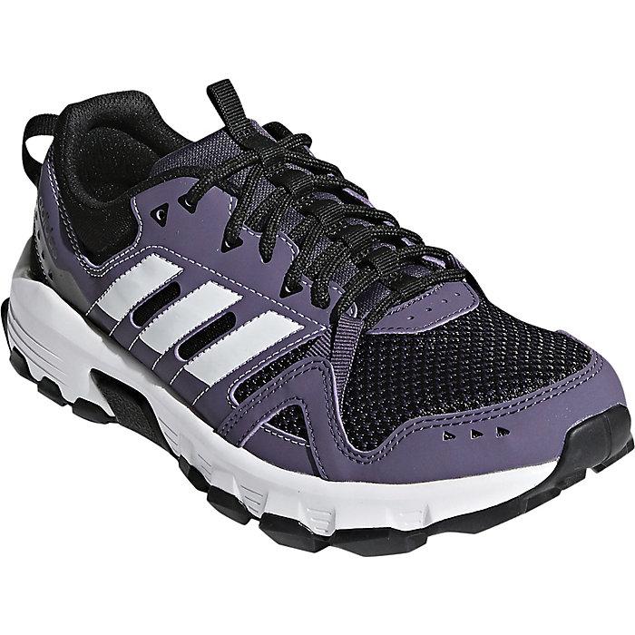 7aa8f8542 Adidas Women s Rockadia Trail Shoe - Moosejaw