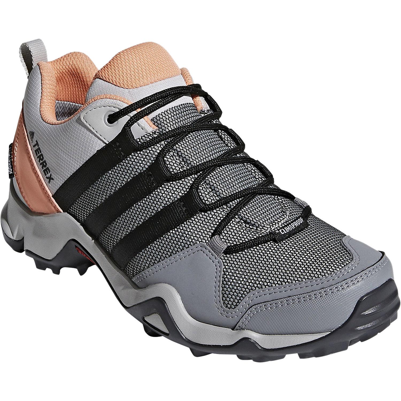 the best attitude 72588 0e129 Adidas Women's Terrex AX2 CP Shoe