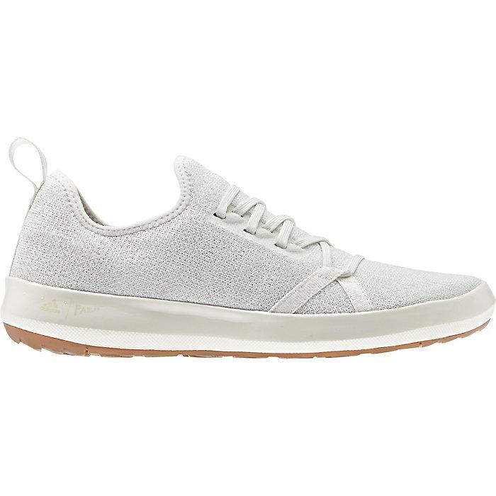 Adidas Men's Terrex CC Boat Parley Shoe - Moosejaw