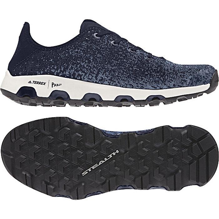 Adidas Men s Terrex CC Voyager Parley Shoe - Moosejaw 4b183f978