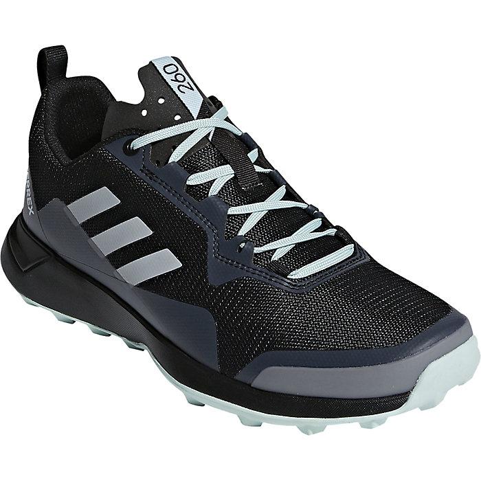 ceb01d23347 Adidas Women s Terrex CMTK Shoe - Moosejaw