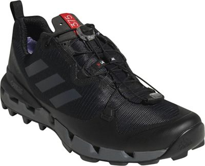 Adidas Men's Terrex Fast GTX Surround Shoe