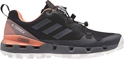 Adidas Women's Terrex Fast GTX Surround Shoe
