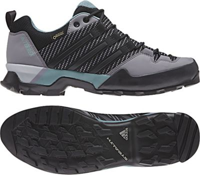 Adidas Women's Terrex Scope GTX Boot