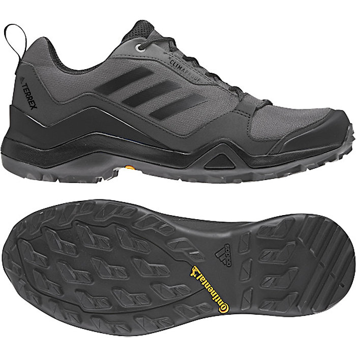 c12c04541 Adidas Men s Terrex Swift CP Shoe - Moosejaw