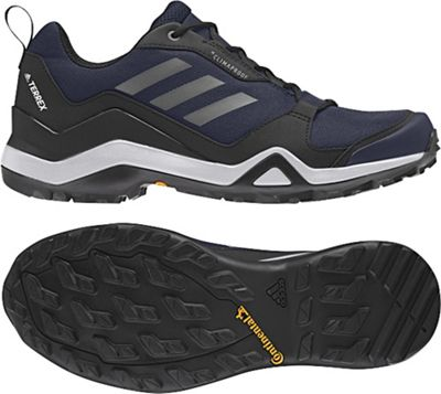 Adidas Men's Terrex Swift CP Shoe